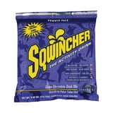 Sqwincher 2.5 gal Powder Concentrate S01604 at Pollardwater