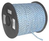 Simmons Manufacturing 500 ft. Polypropylene Submersible Rope SI1360