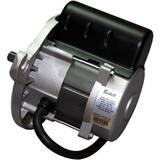 R. W. Beckett 1/7 hp 115V 3450 RPM Oil Burner Motor B21444U