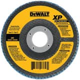 DEWALT 5/8 in. Flap Disc DDW8312 at Pollardwater