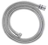 Grohe Rotaflex Metal Shower Hose G28417