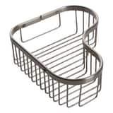 Ginger USA Splashables Large Corner Basket G505L