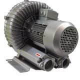 Service First 115V 1.75 Amp Inducer Blower Assembly SBLW00864