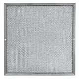 Broan Nutone Grease Filter for Broan Nutone L100MG Ceiling Mount Ventilator BLAF1