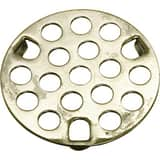 Lincoln Products® 3-Pronged Strainer LIN10290