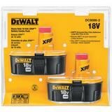 DEWALT XRP™ Combo Battery DDC90962