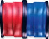 ViegaPEX™ 300 ft. x 1/2 in. Plastic Tubing V32823