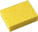 3M 4-1/4 x 1-5/8 x 6 in. C-31 Commercial Sponge 3M05320007449