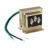 Broan Nutone 24 V 20 W Door Chime Transformer NC909