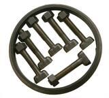 Mechanical Joint C153 Bolt Gasket Pack (Less Gland) IMJBGP