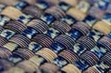 Suncoast Fabrics Woven Fabric S1001231FT