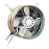 Broan 1020 CFM Power Gable Fan 120V 15 in. B353