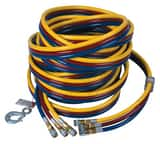 Cherne Air-Loc® 50 ft. Hose Assembly C257038 at Pollardwater
