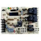 Rheem 24V Ignition & Furnace Controls 5-1/2 in. R622426803