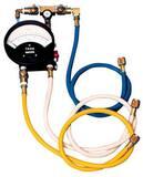 Watts TK-9A 175 psi Backflow Preventer Test Kit WTK9A at Pollardwater
