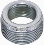 Appleton Electrical 3/4 in. Steel Rigid Conduit Reducing Bushing APPRB7550