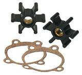 Liberty Pumps Repair Kit for Little Giant Pump SRK-360-2 L555706