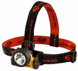 Streamlight Trident® 80 Lumens LED Headlamp with Strap S61050