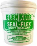 Tacc International 1 gal. Glenkote Seal Flex TAC11500