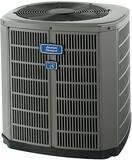 American Standard HVAC LP Gas Conversion Kit ABAYLPKT101A