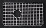 Rohl Allia 26-1/4 in. Wire Sink Grid for Rohl 6307 Grid RWSG6307