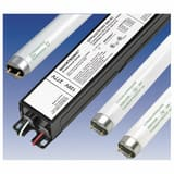 Sylvania 32W 4-Light Electronic Ballast S49947