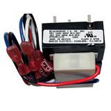 International Comfort Products 115V Transformer I1172810
