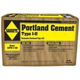 Bonsal American 94 lbs. Portland Cement B900249