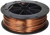Arizona Electrical Fabricators 6 ga 315 ft. Solid Bare Copper Wire A62061315
