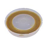Oatey 3 in - 4 in Wax Ring O31190