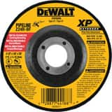Dewalt 4-1/2 in. Grinding Wheel 25 Pack DDW8806