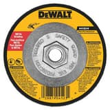 Dewalt 4-1/2 in. Notching Wheel DDW8751