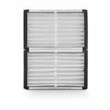 Honeywell Home 20 x 25 x 6 in. Air Filter MERV 11 HPOPUP2025