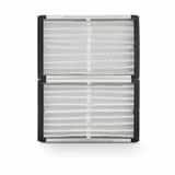 Honeywell Home 16 x 25 x 6 in. Air Filter MERV 11 HPOPUP1625