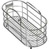 Elkay 12 in. Rinsing Basket ELKWRB715SS