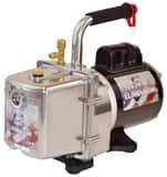 JB Industries Eliminator® Eliminator Series Vacuum Pump JDV6E