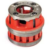 Ridgid 11-R 3/4 in. NPT Die Head Comp R37045