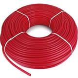 Mr. Pex Systems 300 ft. x 1/2 in. Polyethylene Tubing M1220030