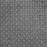 Sunbelt Marketing 4 x 8 ft. x 0.25 in. 11.26# Steel Floor Plate FPBPXEA