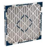 Purolator Hi-E® 40 20 x 4 in. Air Filter Synthetic Fiber MERV 8 C52675020