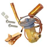 Carrier Corporation 2 - 3 Tons R-22 Thermal Expansion Valve B331709751