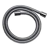 AXOR Montreux Metal Shower Hose AX28120