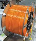 Watts Radiant RadiantPEX+® 20 ft. x 1 in. Cross linked PEX Tubing W81007367