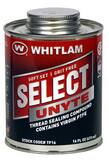 J.C. Whitlam Select-Unyte PTFE Paste Sealant WTF