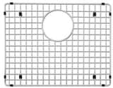 Blanco America Performa™ 17-11/16 x 13-13/16 in. Stainless Steel Sink Grid B221014