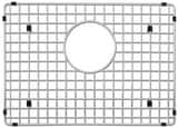 Blanco America Performa™ 17-4/9 x 12-7/8 in. Stainless Steel Sink Grid B221017