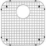 Blanco America Performa™ 17-1/4 x 17-5/16 in. Stainless Steel Sink Grid B221019