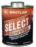 J.C. Whitlam 1 qt PTFE Paste WTF32