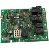 International Controls & Measure Furnace Control Board Carrier CES011057-00 IICM281