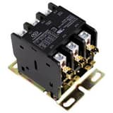 Service First 40 Amp 24 V 3-Pole Contactor SCTR01349